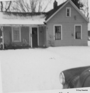 455 3rd St SW house-001