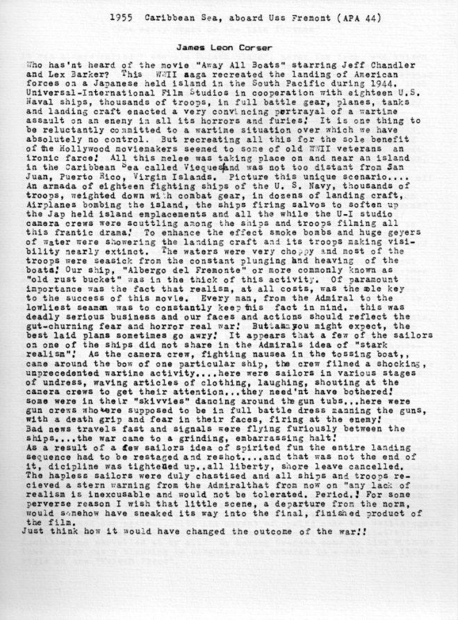 Jim's Letter 004