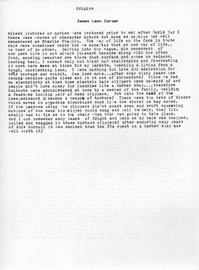 Jim Letter009