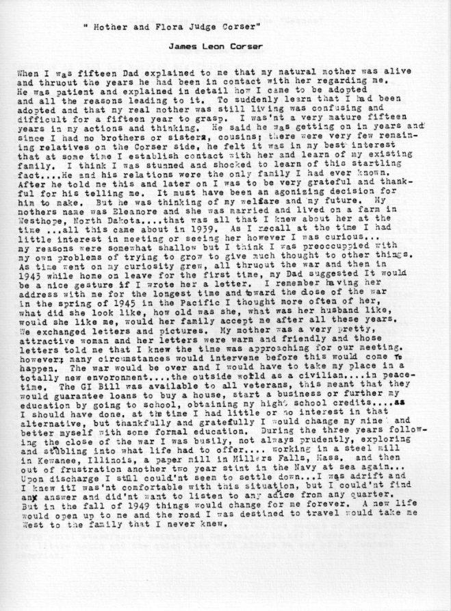 Jim Letter015