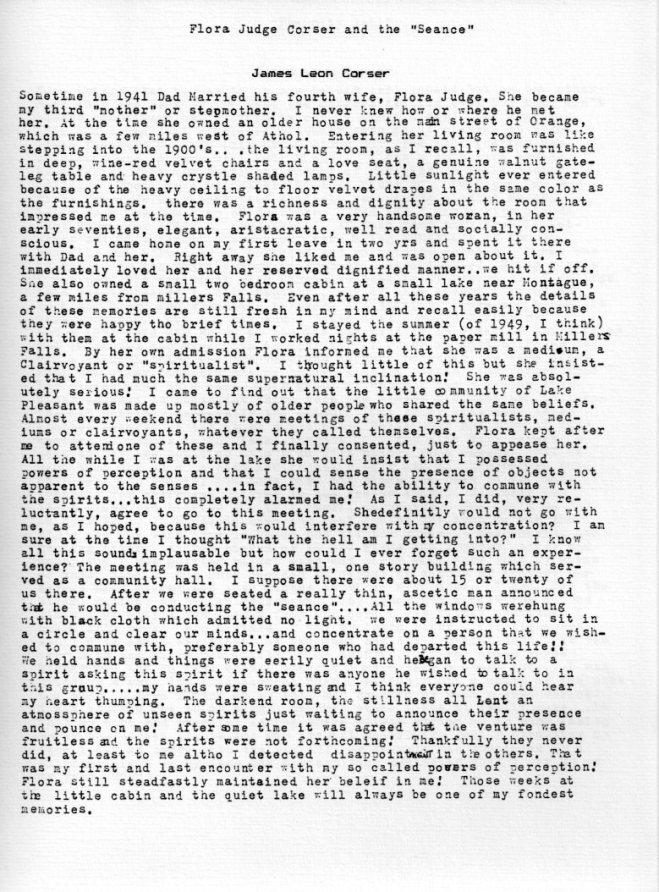 Jim Letter016