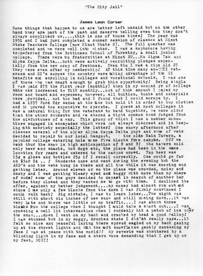 Jim Letter017