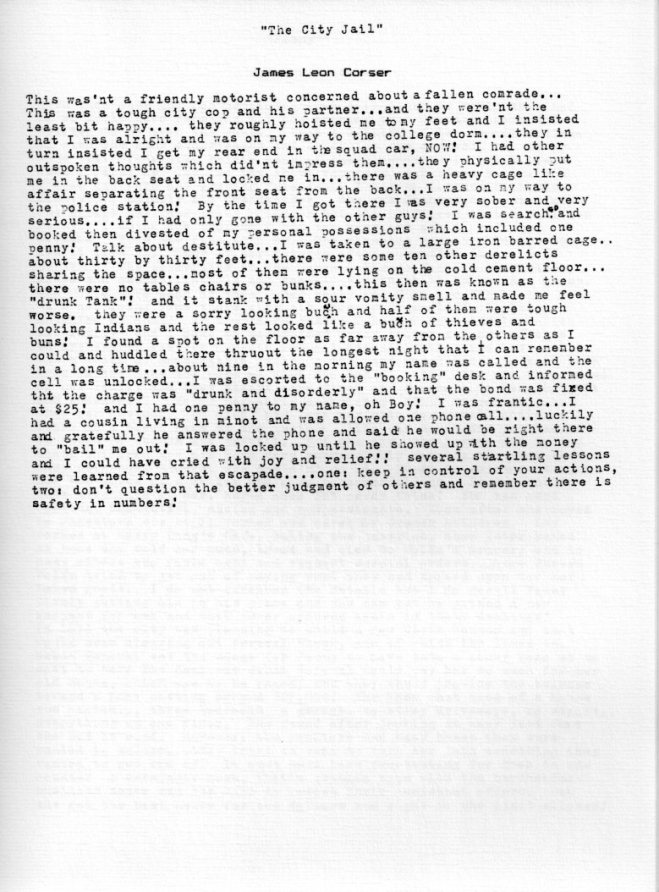 Jim Letter018
