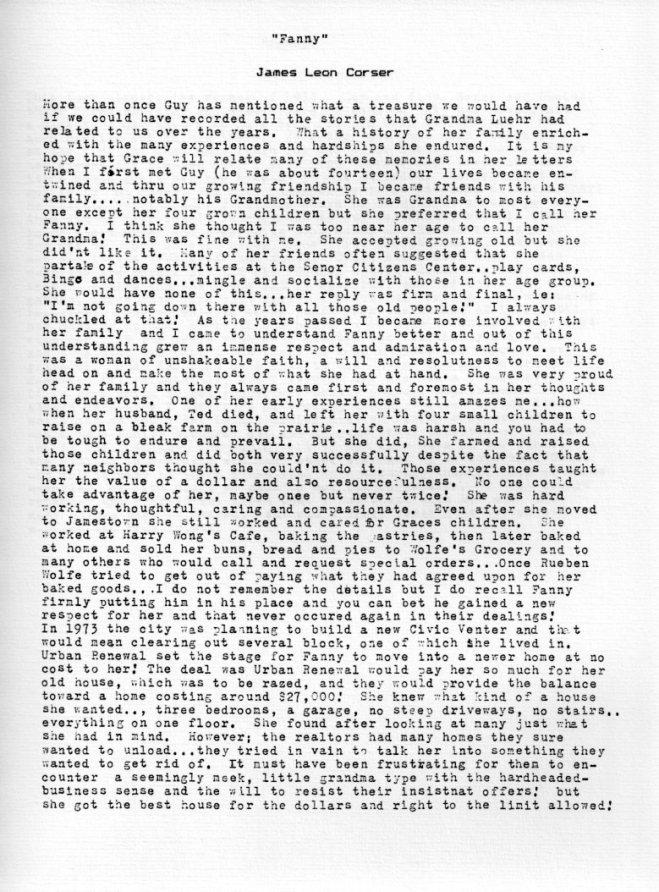 Jim Letter019