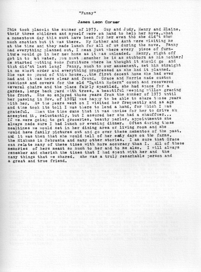 Jim Letter020