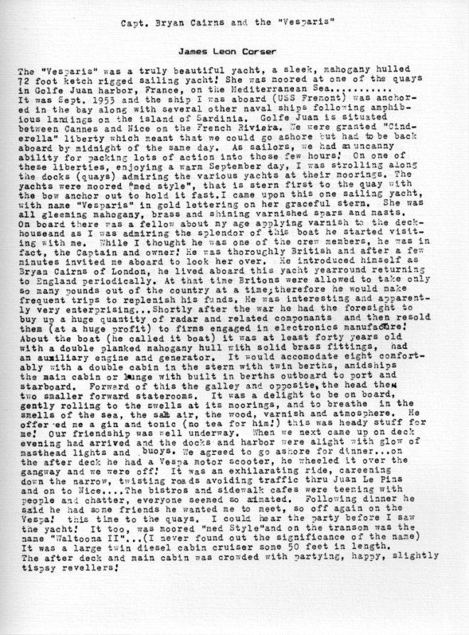 Jim Letter021
