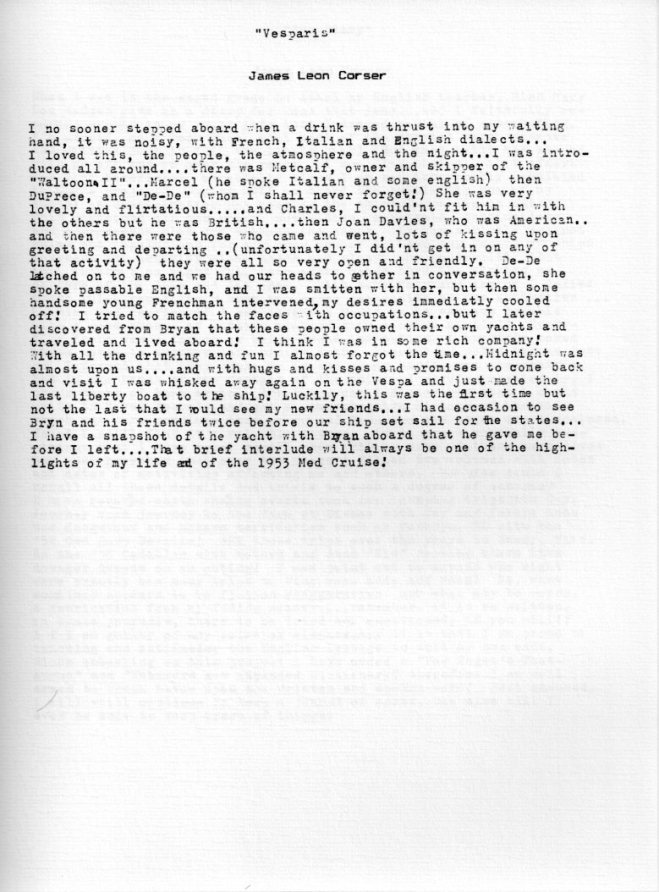 Jim Letter022