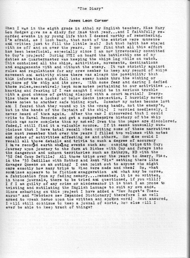 Jim Letter023