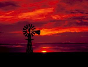 windmill-584438_1280