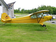 193px-Piper_PA-11_Super_Cub_CF-CUB_1947_model_Photo_1