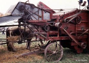 1972b Slide0077
