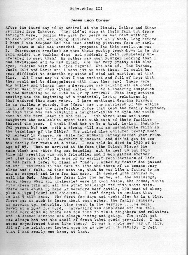 Jim Letter027
