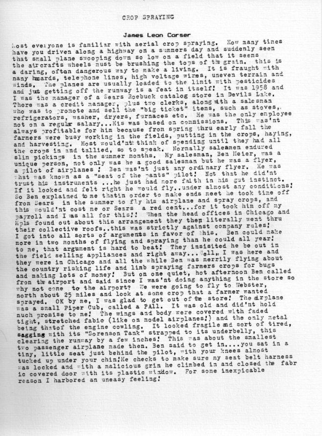 Jim Letter028