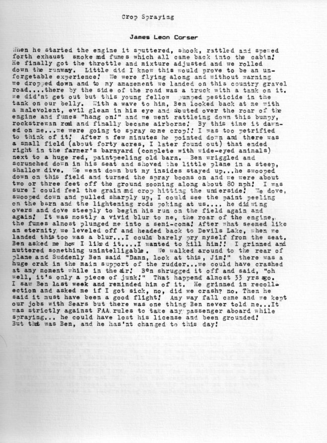 Jim Letter029
