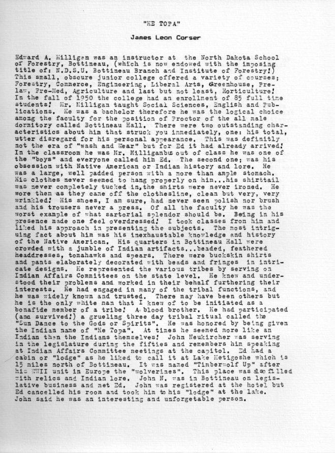 Jim Letter030