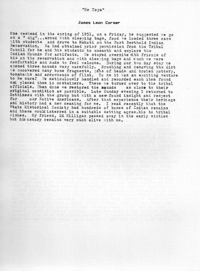 Jim Letter031