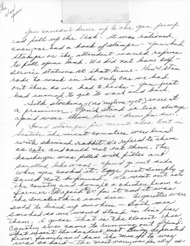 Lucy Letter 026