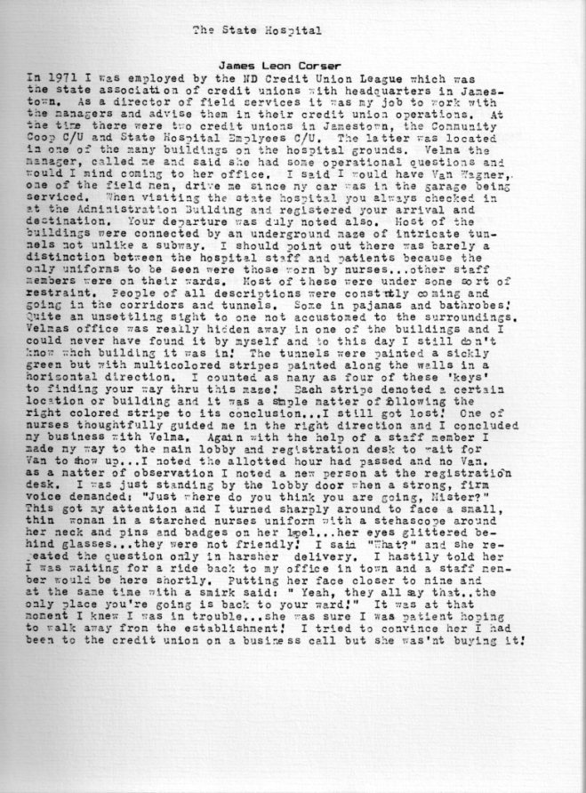 Jim Letter032