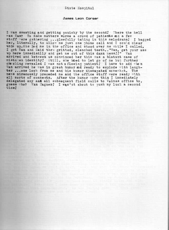 Jim Letter033