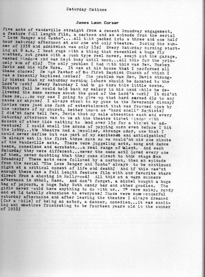 Jim Letter035