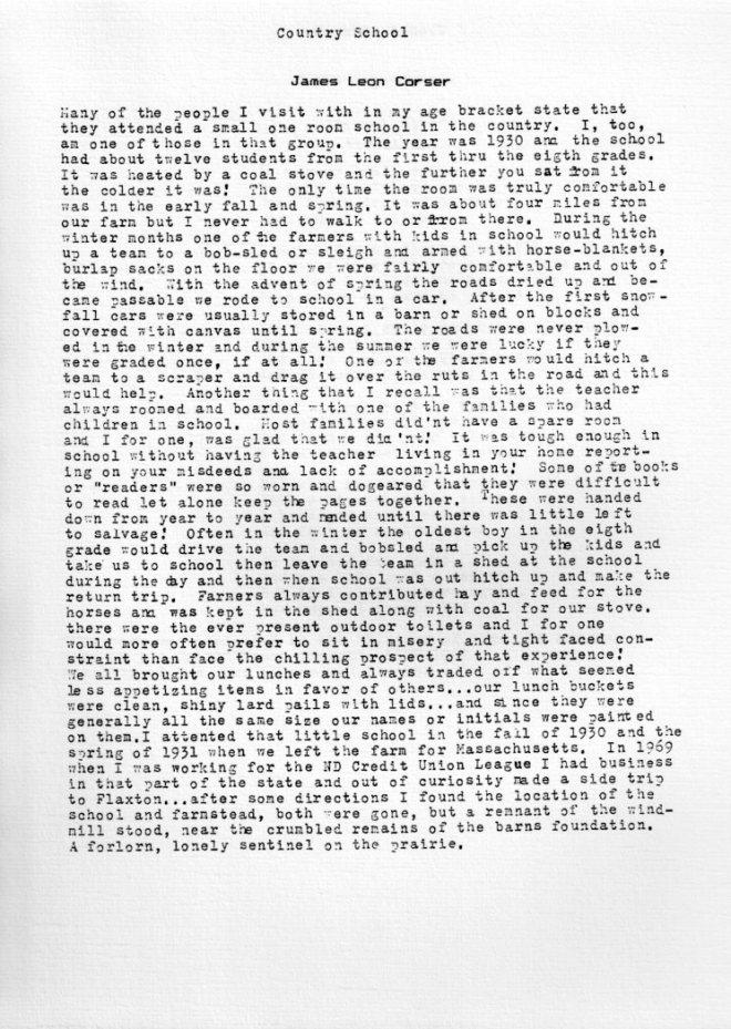 Jim Letter036