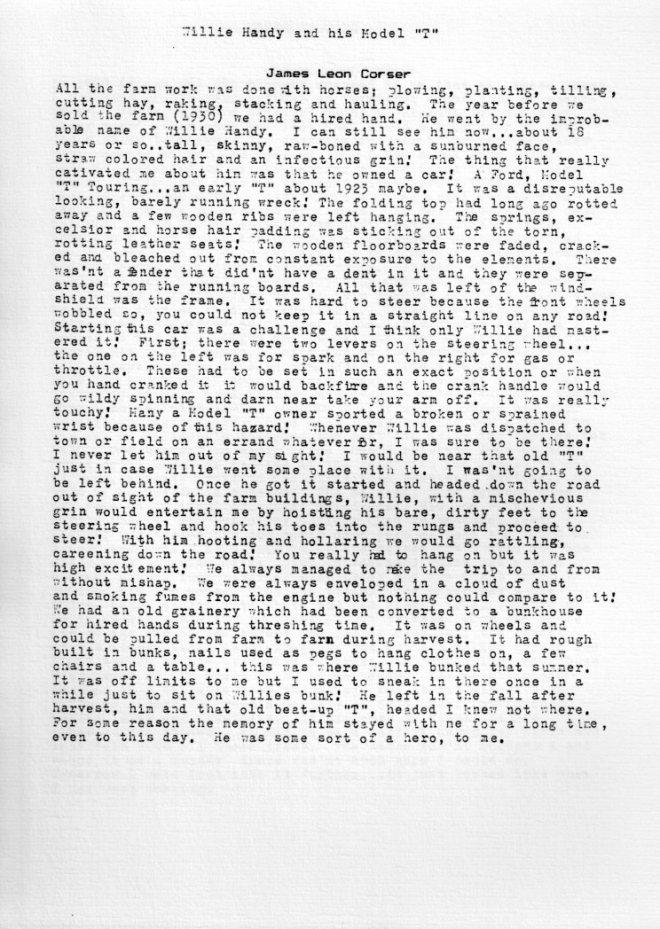 Jim Letter038