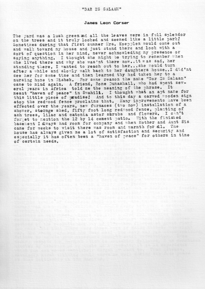 Jim Letter041