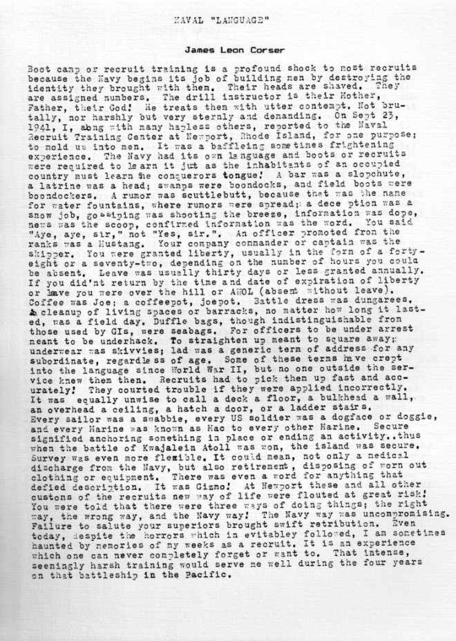 Jim Letter042