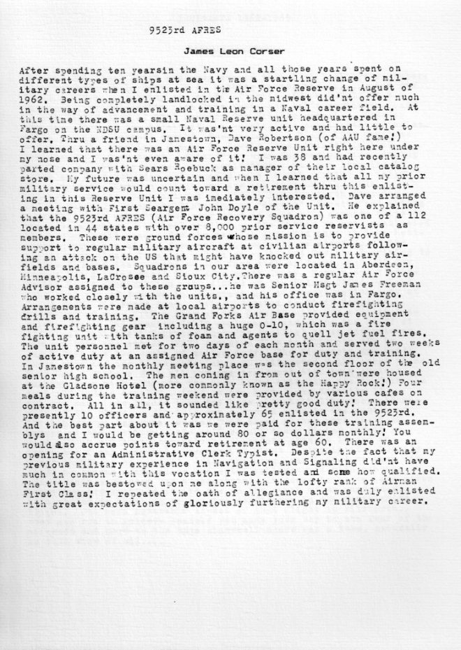 Jim Letter043