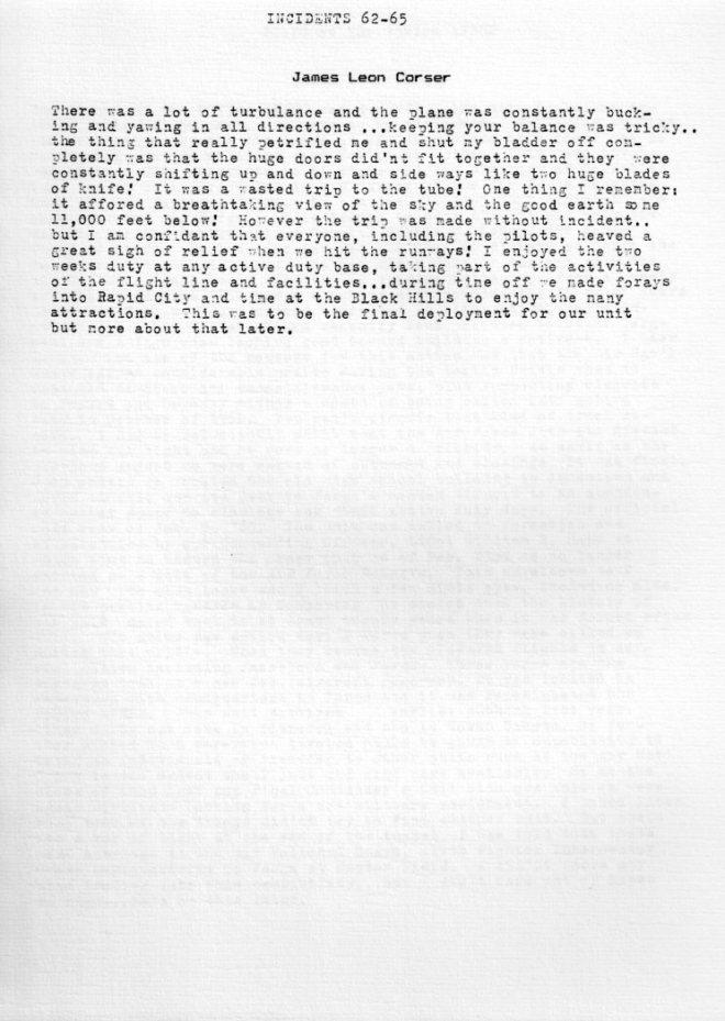 Jim Letter045