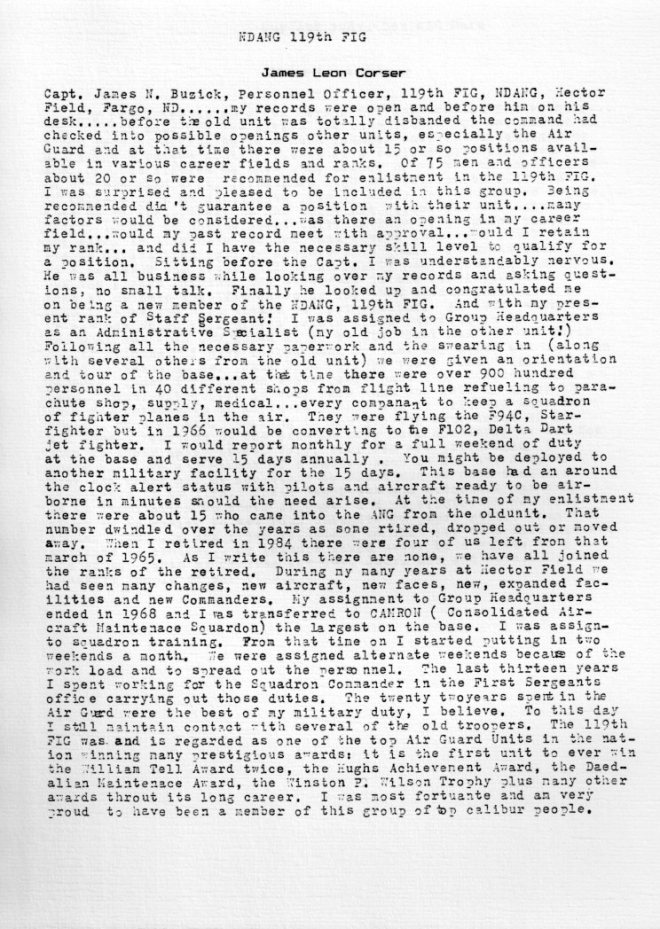 Jim Letter047