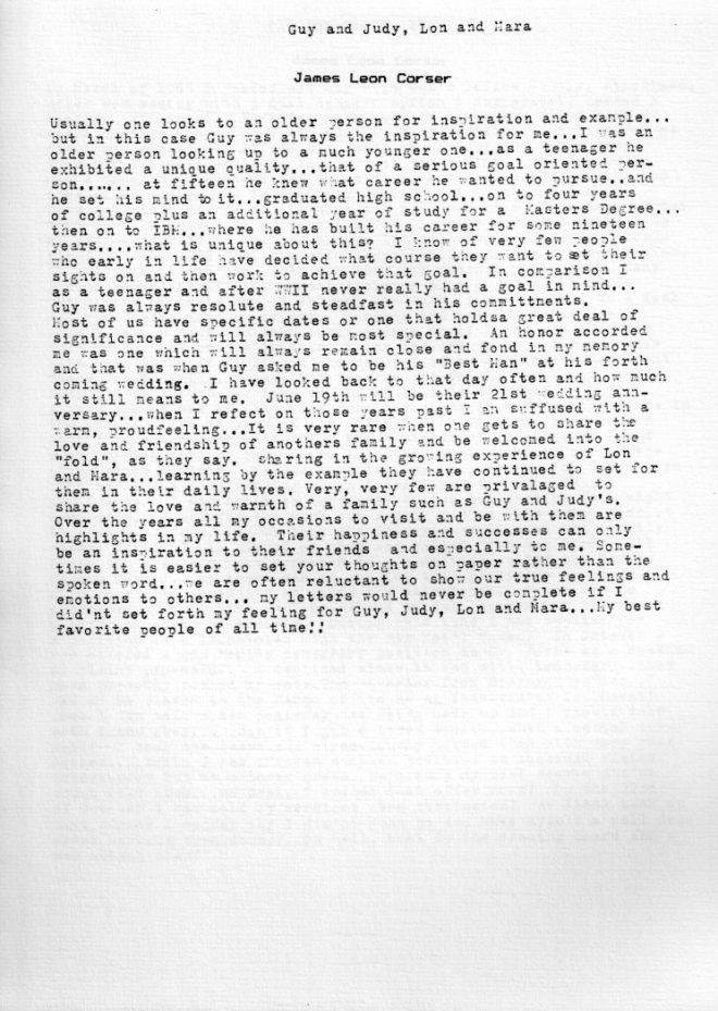 Jim Letter048