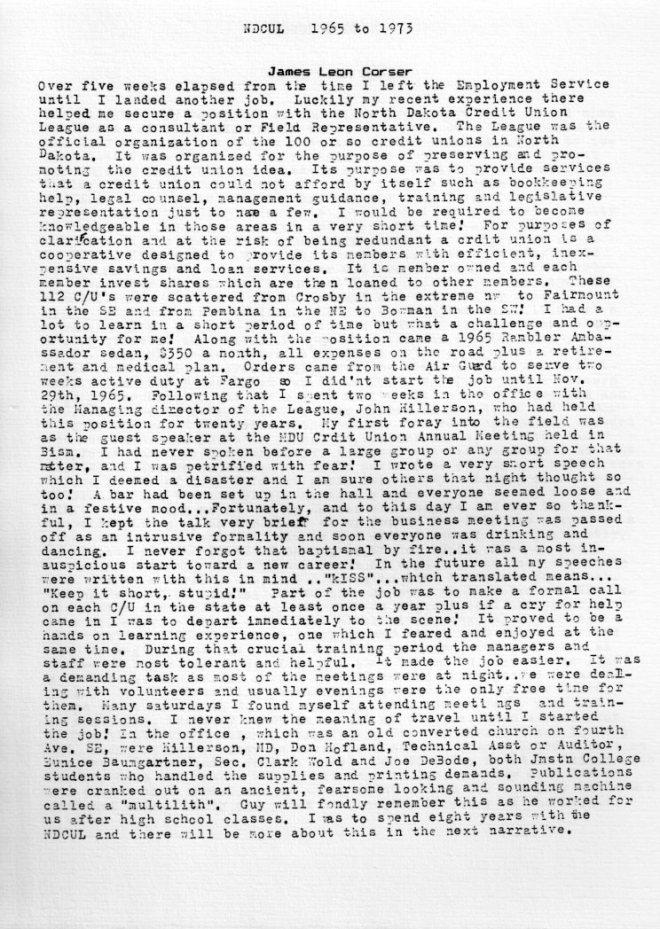 Jim Letter 050