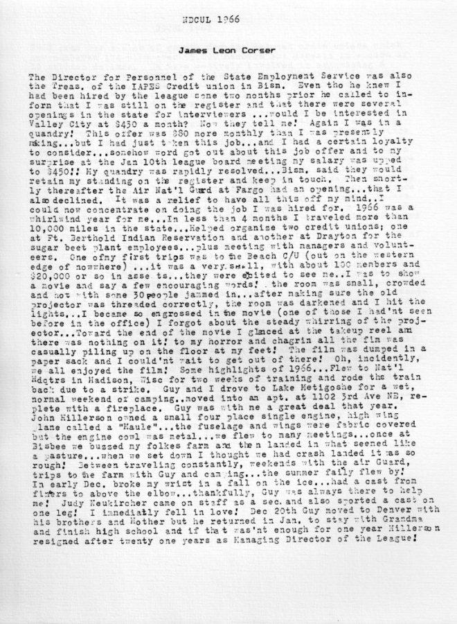 Jim Letter 051